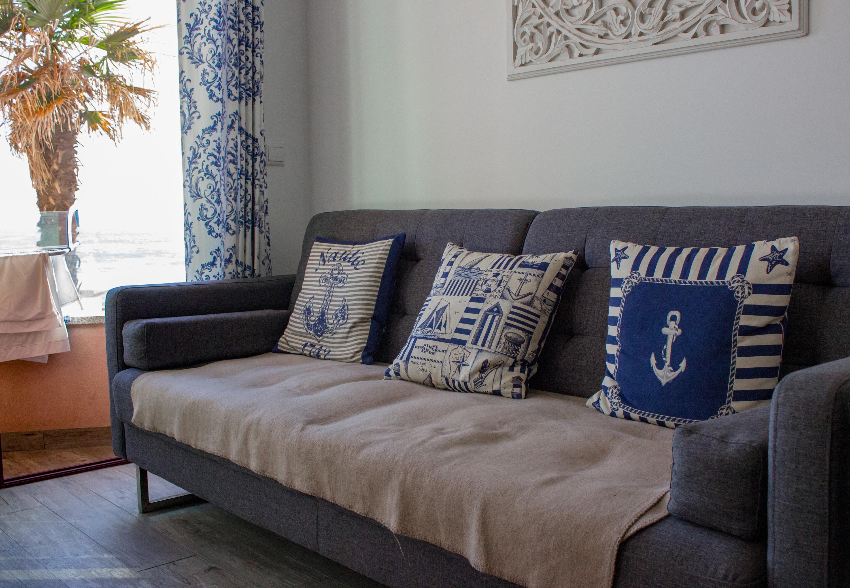 nautical projects | decor | nautical | nautical decor | beach decor | DIY | DIY nautical projects