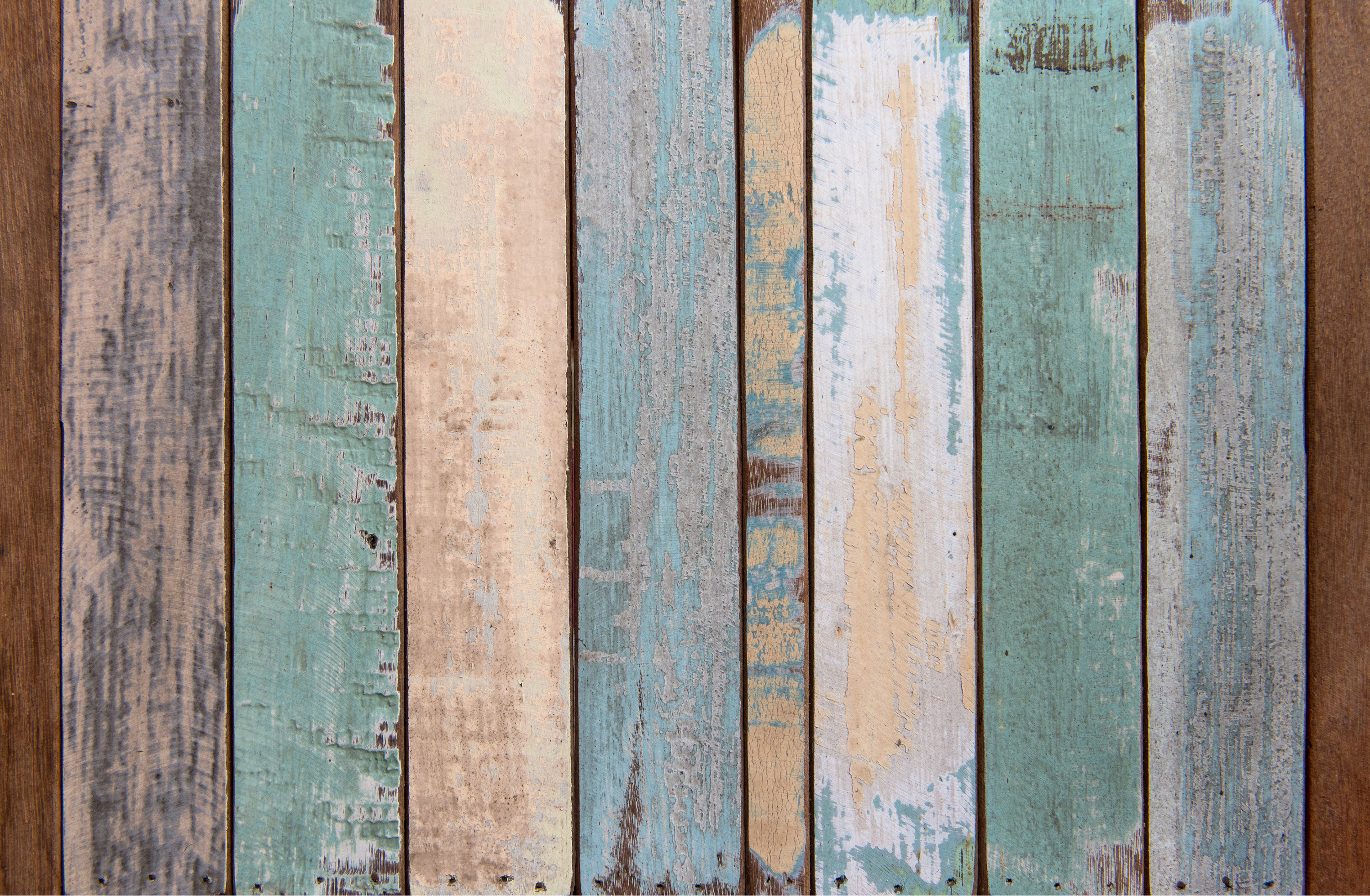 distressing wood | distressed wood | wood | diy | diy projects | diy wood projects | wood projects