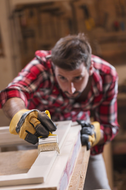 distressing wood | distressed wood | wood | diy | diy projects | diy wood projects | wood projects