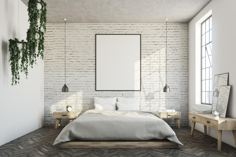 suite | master | master bedroom | master bathroom | bedroom | bathroom | master suite | master suite ideas | home design | design