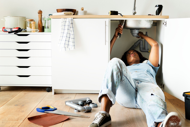 plumber   diy   diy plumbing   plumbing   home repair   how to fix plumbing   how improvement