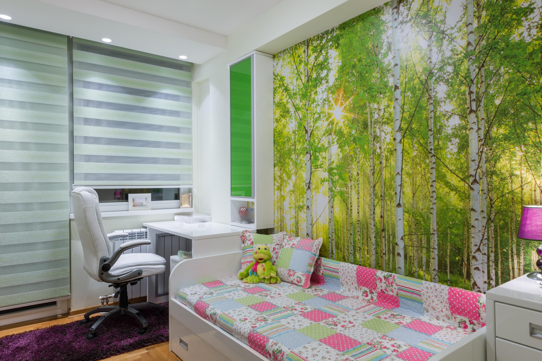 mural | design | home design | wall murals | murals | mural ideas