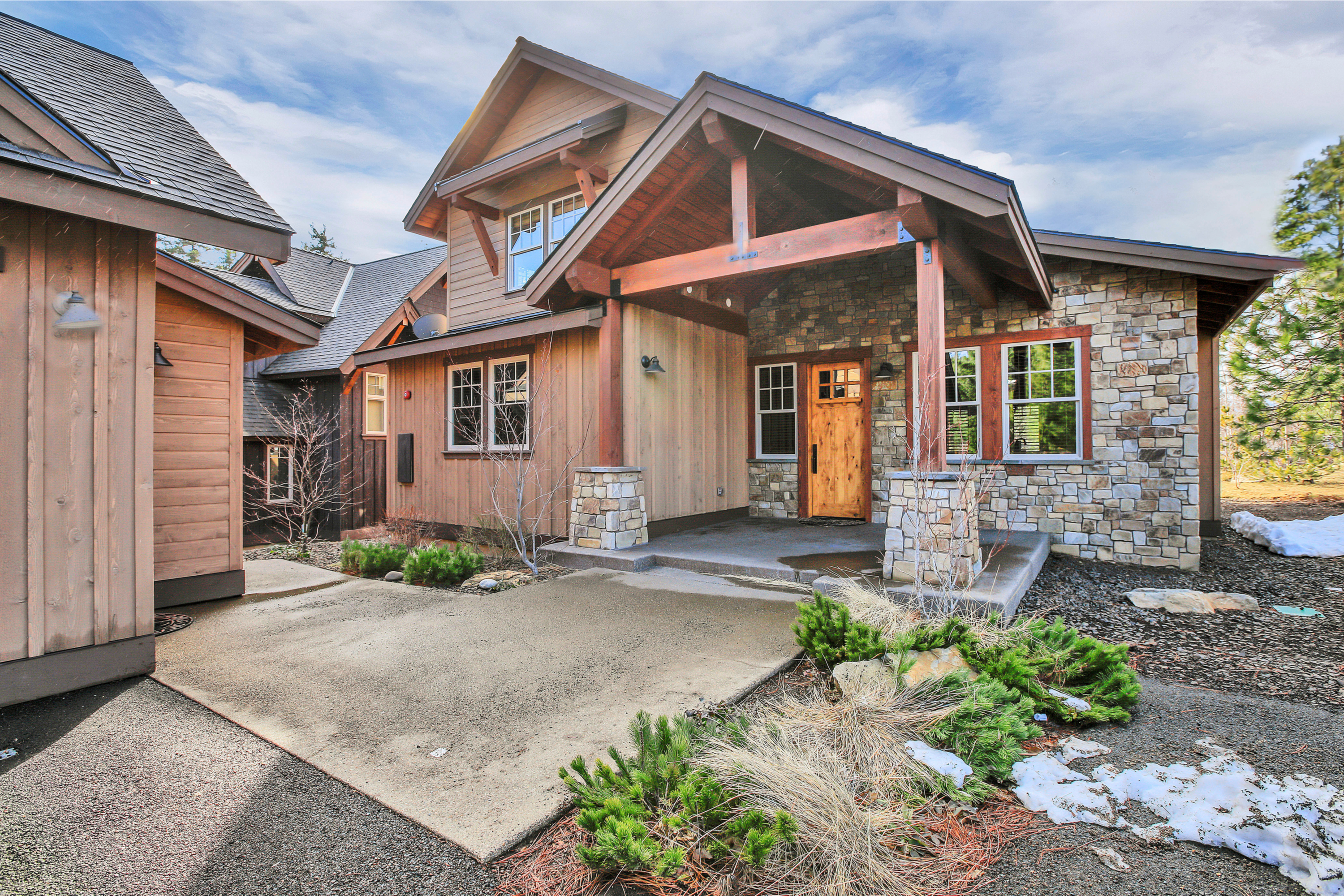 craftsman home | craftsman | home design | craftsman home design | design | historical craftsman home