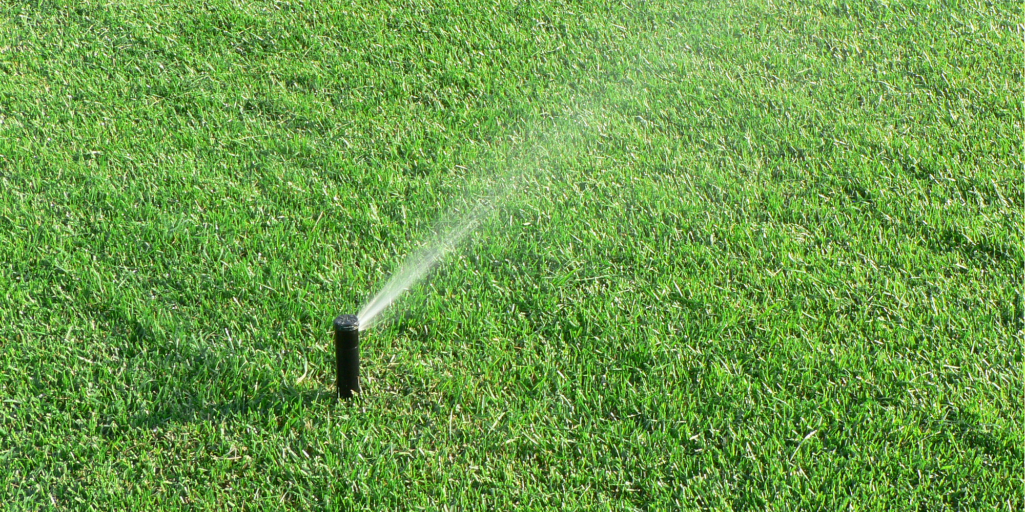 blow out your sprinkler lines | how to | sprinkler lines | how to blow out your sprinkler lines | yard maintenance | homeowner