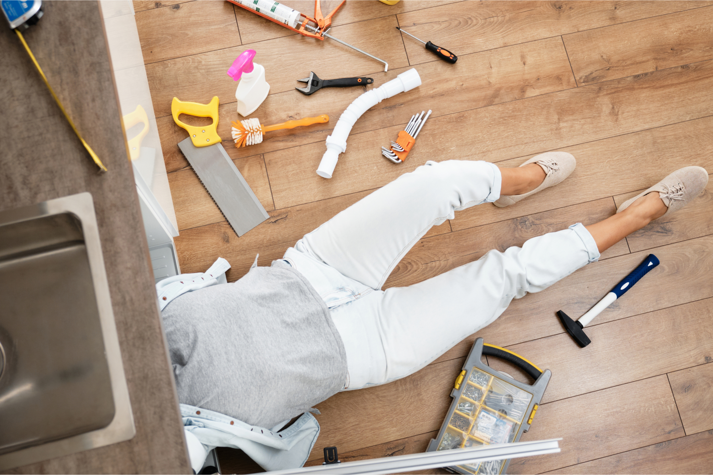 repairs   DIY repairs   home repairs   home repairs for women   DIY home repairs   DIY