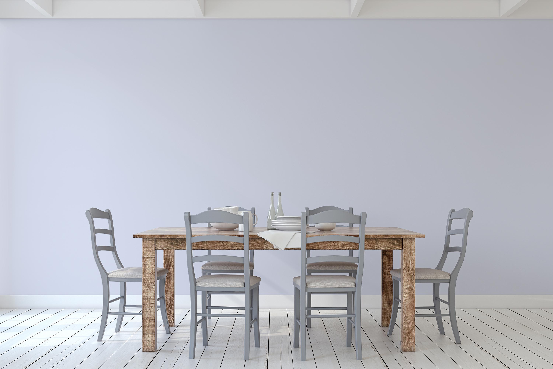 farmhouse DIY decor | farmhouse decor | decor | home decor | DIY | DIY decor | wood decor | DIY wood decor