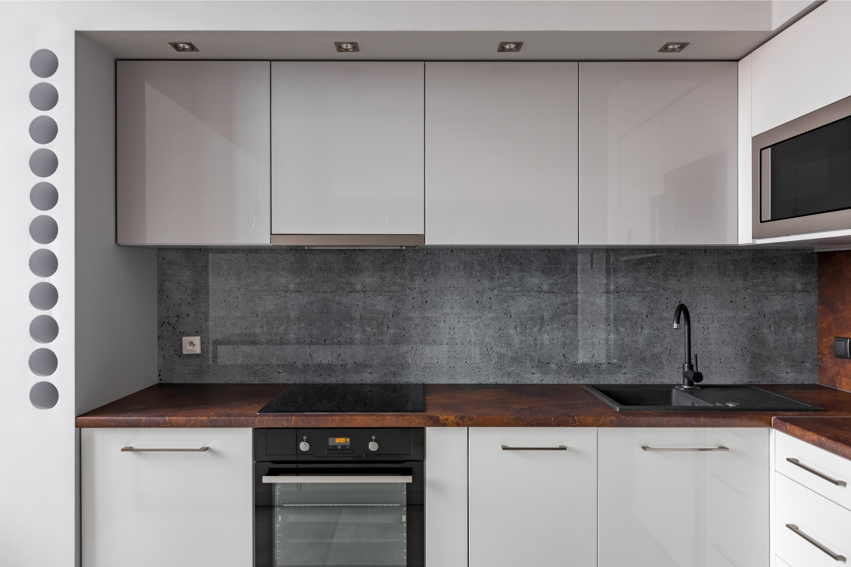 kitchen backsplashes | kitchen design | design | kitchen | backsplash | backsplash ideas | DIY
