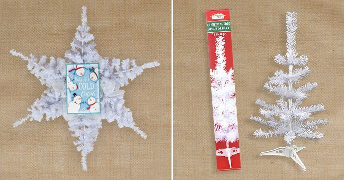 If you love to make your own crafts, then you need to try these DIY snowflake holiday decor ideas. They are so easy to make and will look so cute in your home.