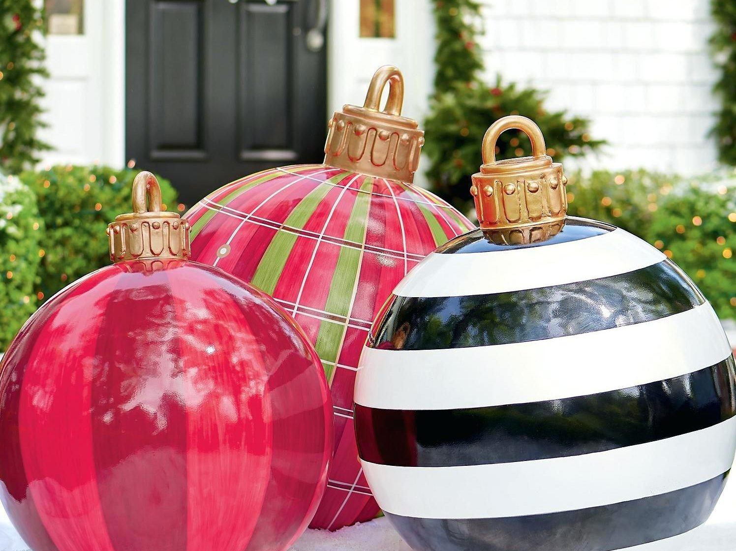 giant-christmas-ornaments-for-the-yard-large-outdoor-discount
