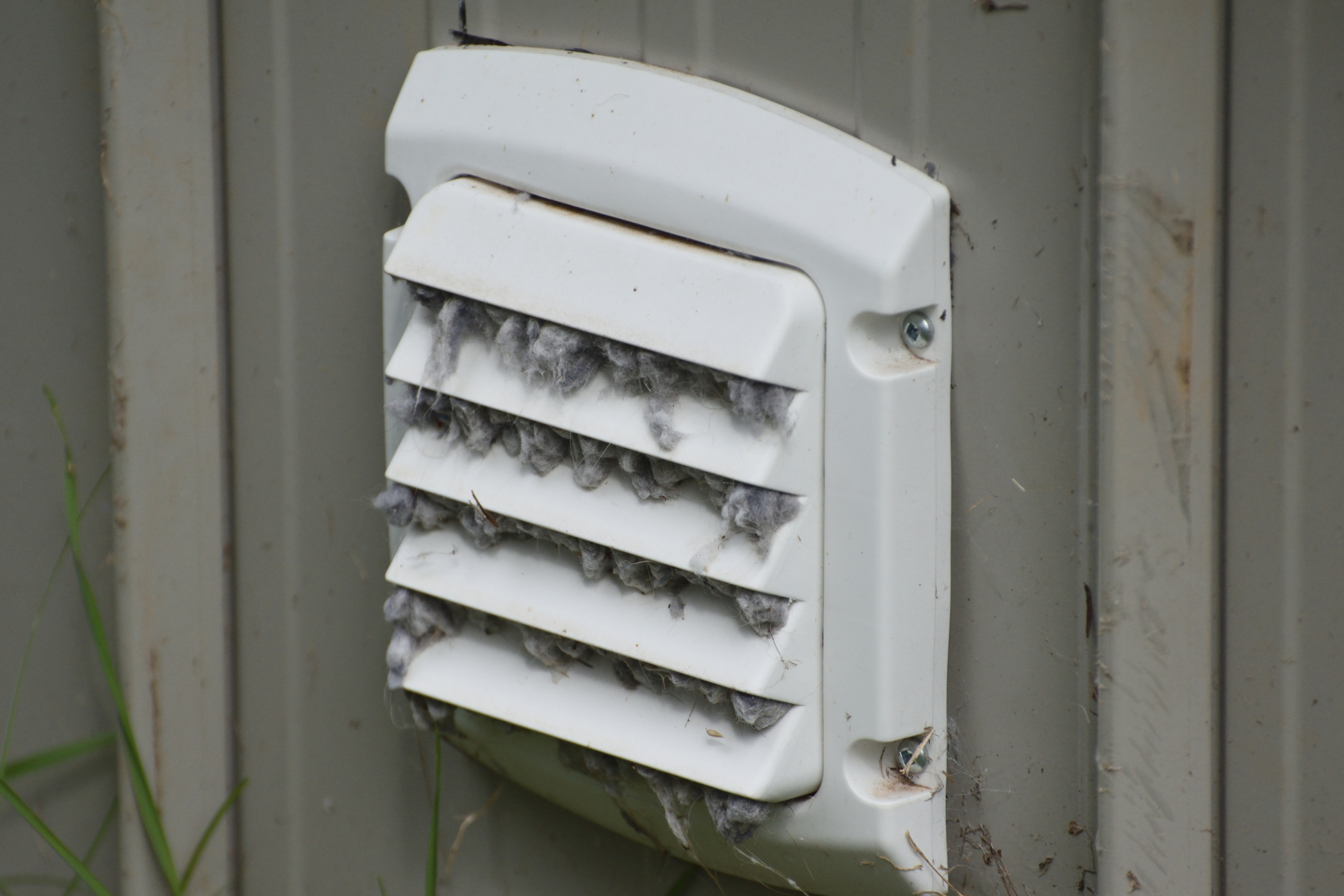 Do you regularly clean out your dryer vent? If not, you should! Here are the best tips to help you clean your dryer vent like a pro.