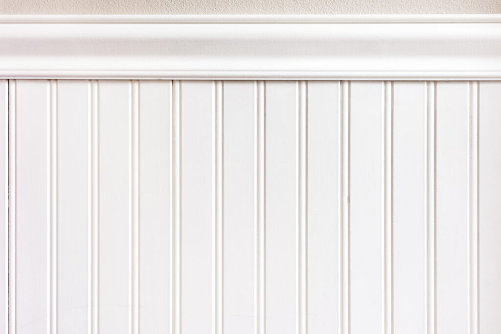 12 Insanely Clever DIY Molding and Trim Projects