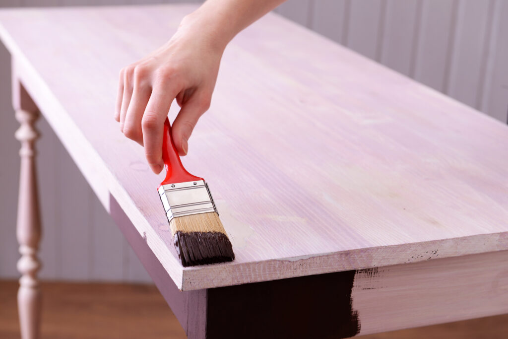 DIY Home Improvements Beginners Can Do