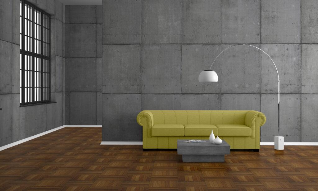Get different drywall alternatives