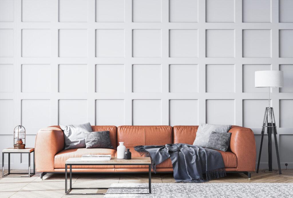 Drywall Alternatives